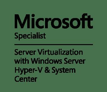 Special_Virtualiz_Blk