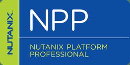NPP-Cert