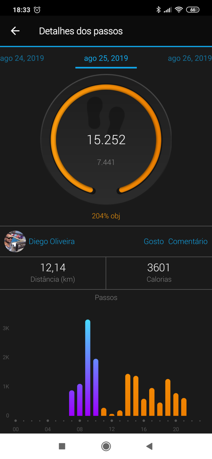 Screenshot_2019-09-03-18-33-00-810_com.garmin.android.apps.connectmobile